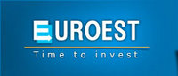 EUROEST INVEST