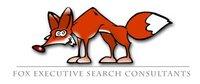 FOX CONSULTANTS