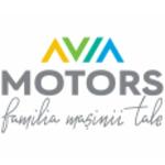 S.C. Avia Motors S.R.L.