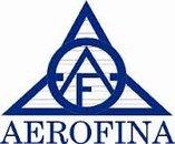 S.C. AEROFINA S.A.
