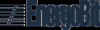 EnergoBit SA