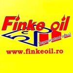 sc finke oil srl