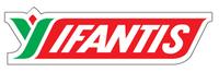 IFANTIS ROMANIA S.A.