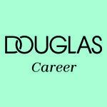 SC Parfumerie Douglas SRL