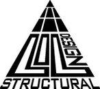 L I L Structural Design