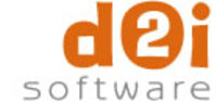 Doi Software