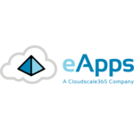 eApps Hosting, a CloudScale365 Company