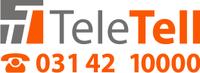 TeleTell Infoline