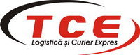 SC TCE CURIERO GROUP SA