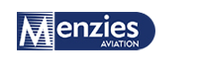 Menzies Aviation (Timisoara)