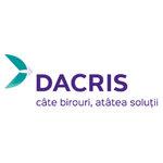 DACRIS IMPEX