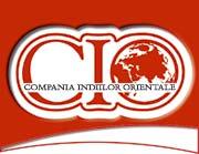 S.C. Compania Indiilor Orientale Prod. SRL