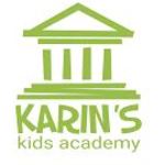 Karin's Kids Academy