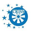 Romani Criss - Centrul Romilor pentru Interventie Sociala si Studii