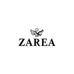 S.C. ZAREA S.A.
