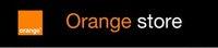 Orange Store - Repka Electronics