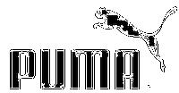 Puma Sports Romania