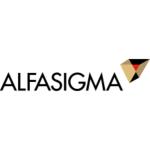 Alfasigma Romania SRL