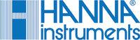 R&D Hanna Instruments