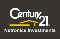 CENTURY 21 Netronice Invesments