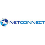 Net-Connect Management Services SRL