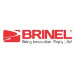 NET BRINEL SA