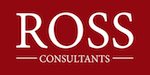 ROSS Consultants