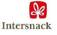 Intersnack-Romania-SRL