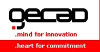 GECAD  Technologies S.R.L.