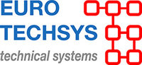 Euro Techsys S.R.L.