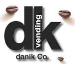 Danik Company Srl