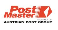 S.C. POSTMASTER S.R.L.