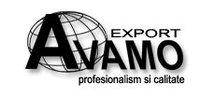 AVAMO EXPORT