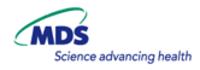 MDS Pharma Services Romania SRL