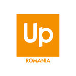 UP ROMANIA (CHEQUE DEJEUNER ROMANIA SRL)