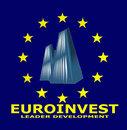 SC Euroinvest Leader Development SRl