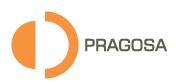 S.C. PRAGOSA ROMANIA S.R.L.