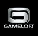 Gameloft Romania SRL