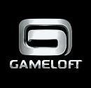Gameloft Romania