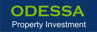 ODESSA PROPERTY INVESTMENT