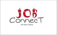 SC Job Connect SRL