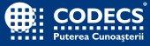 SC CODECS SA