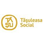 Asociatia Tasuleasa Social
