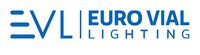 EURO VIAL LIGHTING SRL