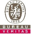 Bureau Veritas Romania Controle International SRL