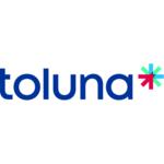Toluna Romania SRL
