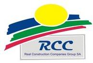 RCC GROUP S.A.