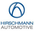 HIRSCHMANN AUTOMOTIVE TM