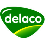 S.C.DELACO DISTRIBUTION