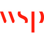 S.C. WSP Romania Engineering S.R.L.